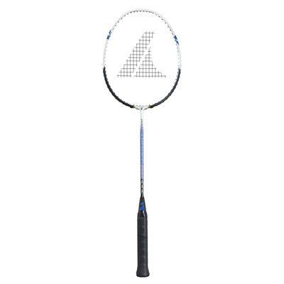 ProKennex Nano X-Thunder 6000 Badminton Racket