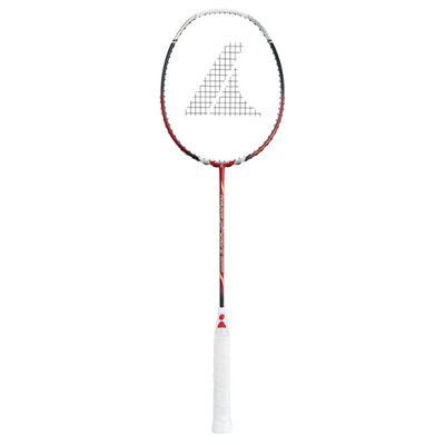 ProKennex Nano X-Wave 8000 Badminton Racket