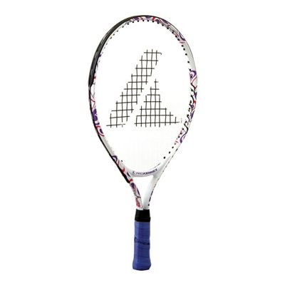 ProKennex Pearl 19 Junior Tennis Racket