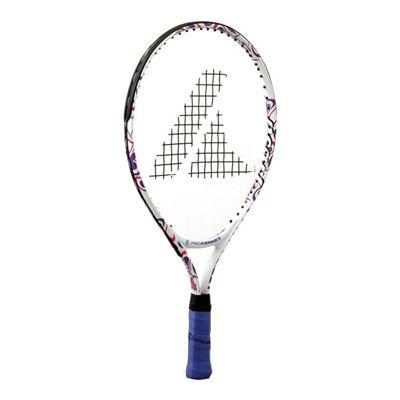 ProKennex Pearl 19 Junior Tennis Racket