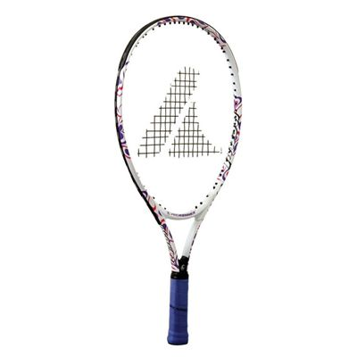 ProKennex Pearl 21 Junior Tennis Racket