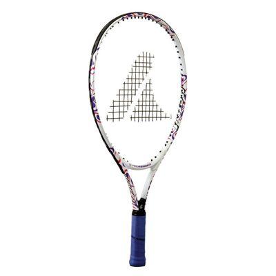ProKennex Pearl 23 Junior Tennis Racket