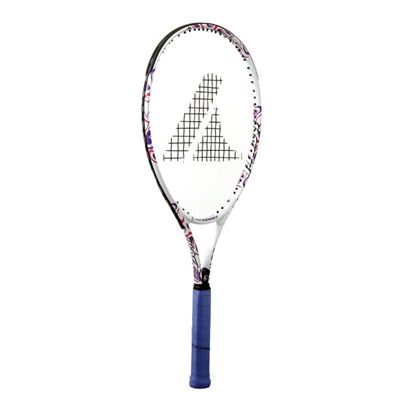ProKennex Pearl 25 Junior Tennis Racket