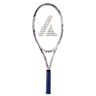 ProKennex Pearl 26 Junior Tennis Racket