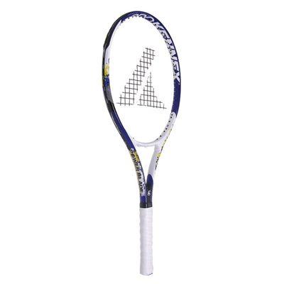 ProKennex Power Blade Tennis Racket