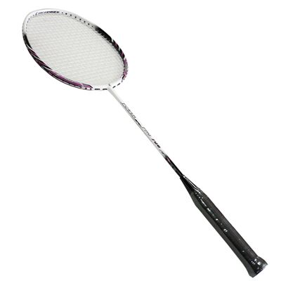 ProKennex Power Pro 709 Badminton Racket