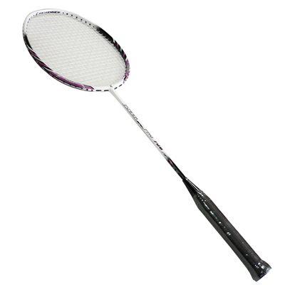 ProKennex Power Pro 709 Badminton Racket