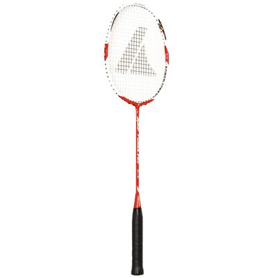 ProKennex Power Pro 818 Badminton Racket