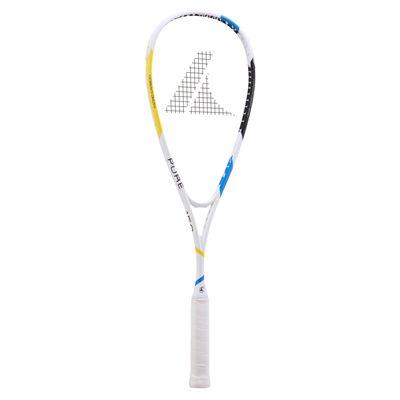 ProKennex Pure 150 Squash Racket