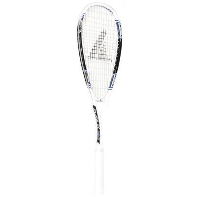 ProKennex Pure 160 Squash Racket