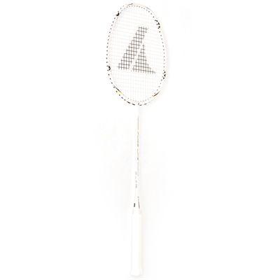 ProKennex Pure Lite Badminton Racket