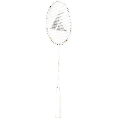 ProKennex Pure X Lite Badminton Racket