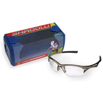 ProKennex Shadow Squash Eyewear