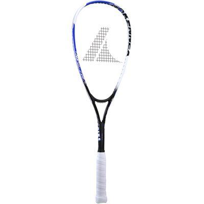 ProKennex Strike Squash Racket AW18