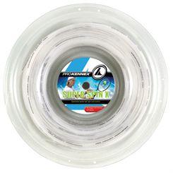 ProKennex Super Spin Tennis String - 200m Reel