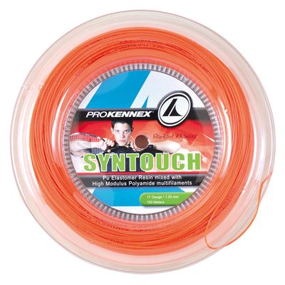 ProKennex Syntouch Squash String Reel - 100m