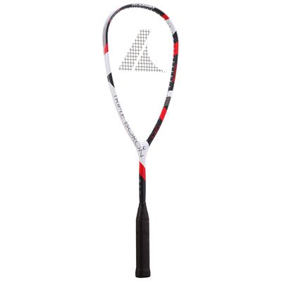 ProKennex Triple Boron 140 Squash Racket