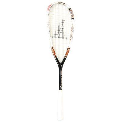 ProKennex Triple Boron 145 Squash Racket