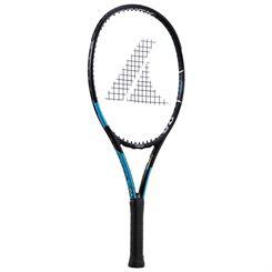 ProKennex Turbo Ace 25 Junior Tennis Racket