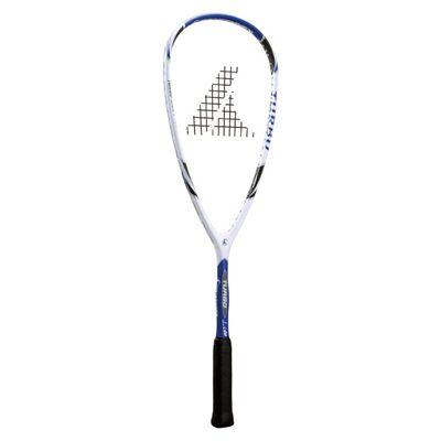 ProKennex Turbo Lite Squash Racket