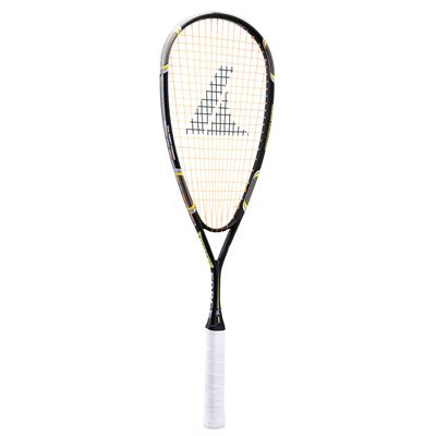 ProKennex Twister Force Squash Racket
