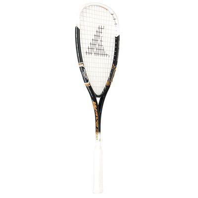 ProKennex Wave CB 10 Squash Racket