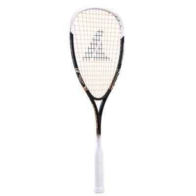 ProKennex Wave Super Lite Squash Racket 2014