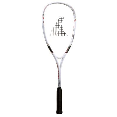 ProKennex Wave Super Lite Squash Racket