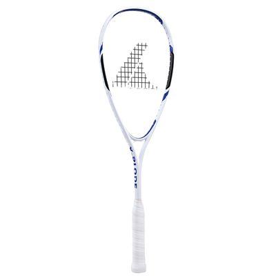 ProKennex X-Plode Squash Racket 2014
