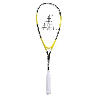 ProKennex X-Plode Squash Racket