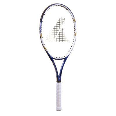 ProKennex X-Plosion Tennis Racket