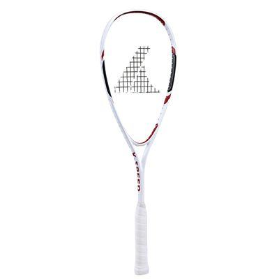 ProKennex X-Speed Squash Racket