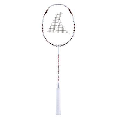 ProKennex X2 9000 Control Badminton Racket