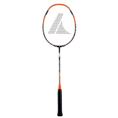 ProKennex X2 9000 Pro Badminton Racket