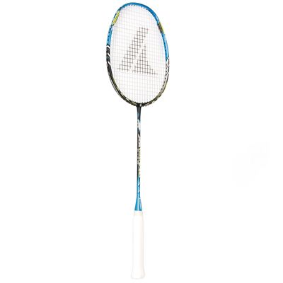 ProKennex X2 9000 Speed Badminton Racket AW15