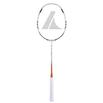 ProKennex X2 9000 Speed Badminton Racket