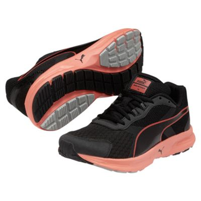 Puma Descendant V3 Ladies Running Shoes