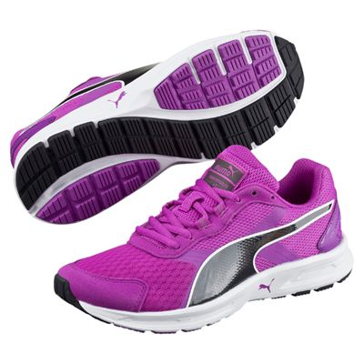 Puma Descendant V3 Ladies Running Shoes SS16