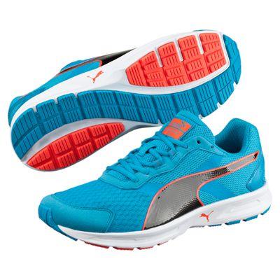 Puma Descendant V3 Mens Running Shoes SS16