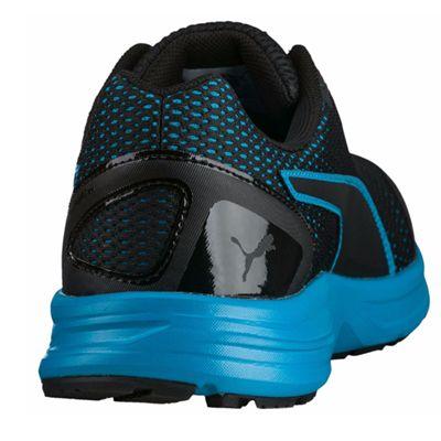 Puma Descendant v4 Mens Running Shoes-hee