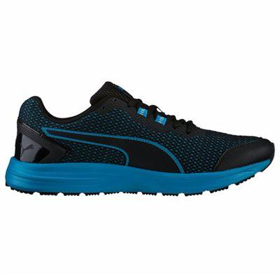 Puma Descendant v4 Mens Running Shoes-side