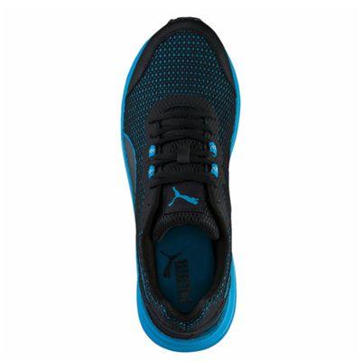 Puma Descendant v4 Mens Running Shoes-top