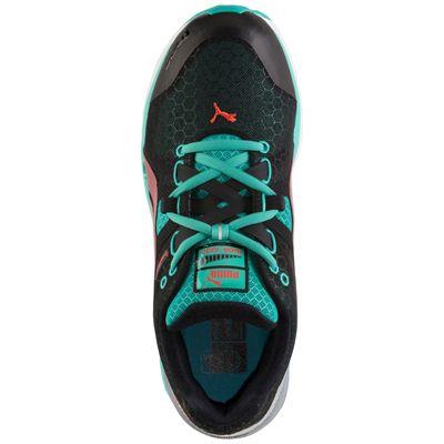 Puma Faas 1000 Mens Running Shoes View Top