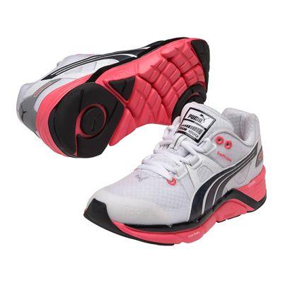 Puma Faas 1000 V1.5 Ladies Running Shoes