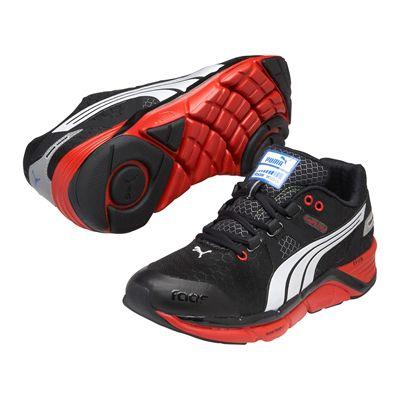 Puma Faas 1000 V1.5 Mens Running Shoes