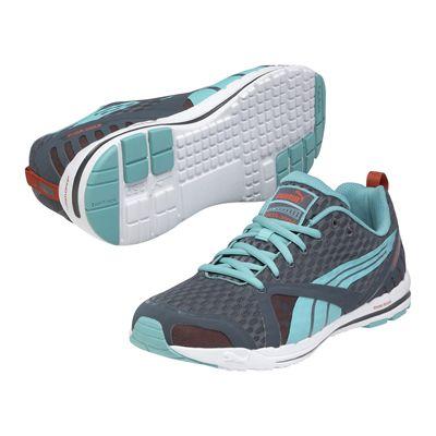 Puma Faas 300 S Mens Running Shoes