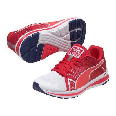 Puma Faas 300 S V2 Ladies Running Shoes
