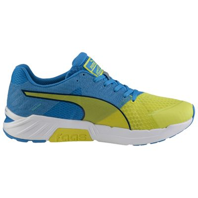 Puma Faas 300 S V2 F5 Mens Running Shoes - Side