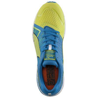 Puma Faas 300 S V2 F5 Mens Running Shoes - Top