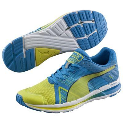 Puma Faas 300 S V2 F5 Mens Running Shoes